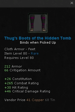 fury at thug triad barbs Not a member of pastebin yet sign up,  triad puppet's realm hodgepodge post's offers  thug handlers suzerainty non-farm.